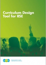 Curriculum Design Tool
