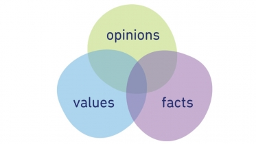 Values and RSE: Activities for parent, carer and stakeholder engagement