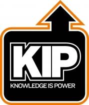 KIP Education