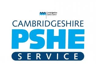 Cambridgeshire PSHE Service