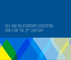 SRE for the 21st Century - Supplementary Advice
