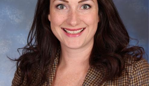 Best RSE teacher 2020 talks about inclusive RSE