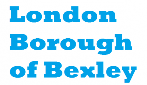 London Borough of Bexley - Environment and Wellbeing