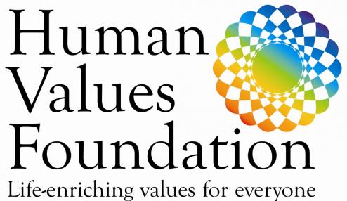 Human Values Foundation