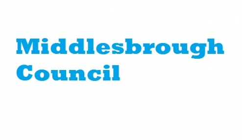 Middlesbrough Council