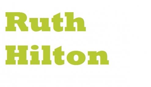 Ruth Hilton