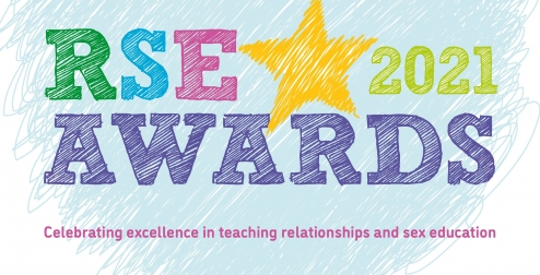 'Life-changing' educators crowned in RSE Awards
